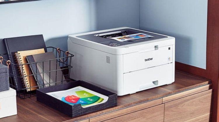 Best Color Laser Printer For Photos