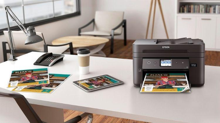 Best Photo Printer Under 200