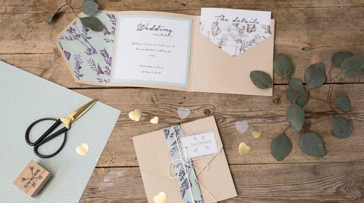 Best Printer For DIY Wedding Invitations