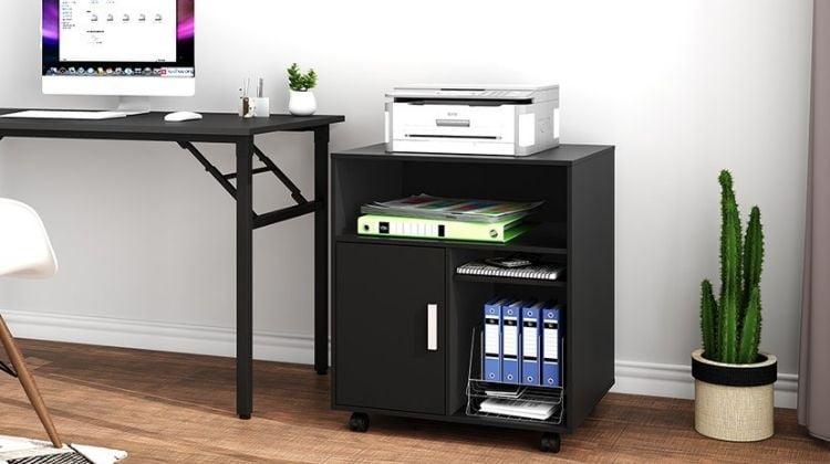 Best Printer Stand