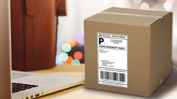 Best Thermal Printer For UPS Labels