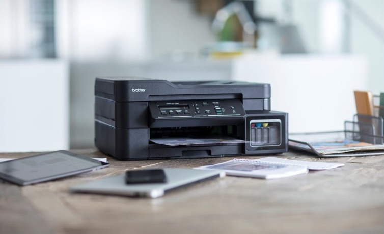 Best Printer For Legal Size Paper