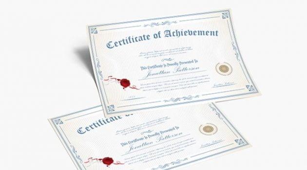 Best Printer for Certificate Printing