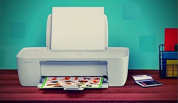 How To Print Index Cards On An Hp Printer