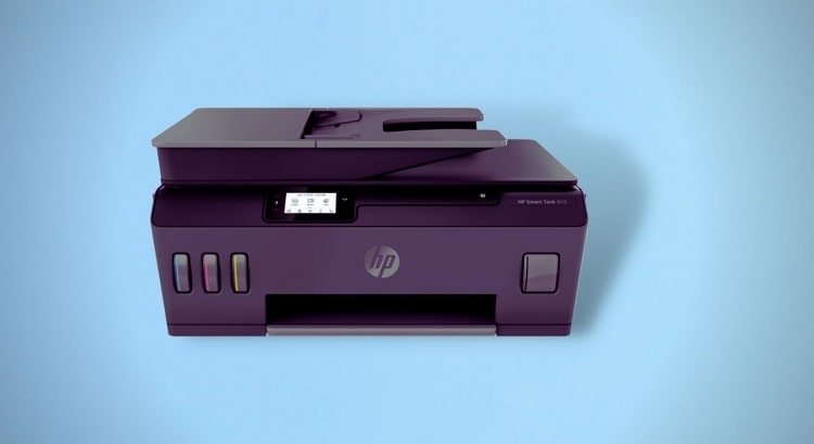 How To Print On Card Stock With Hp Printers
